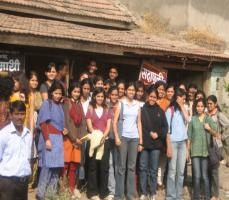 Sameeksha The Socio Club 10-11
