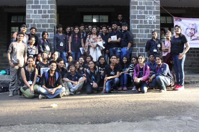 Remembering Dr. APJ Kalam-9